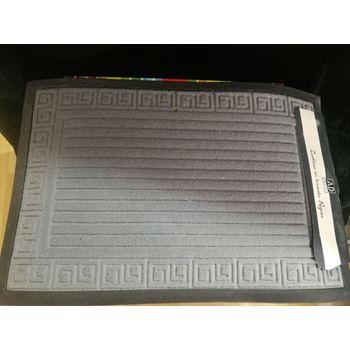 Slika za 40871 OTIRAC CM40X60