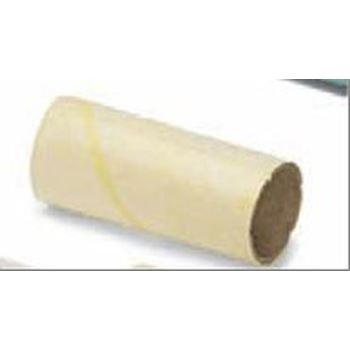 Slika za 02217098 ULOZAK ZA CISTAC ODELA-PVC