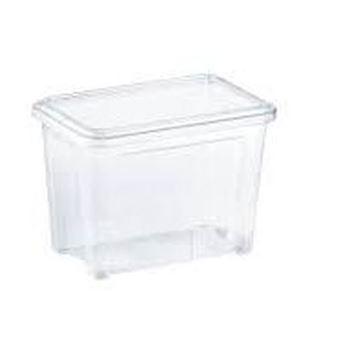 Slika za 8035651000 COMBI BOX 13L