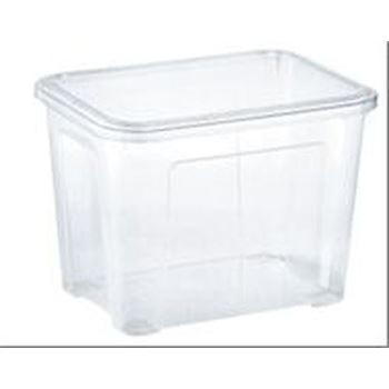 Slika za 8035652000 COMBI BOX 18L