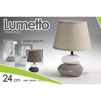Slika za 652103 LAMPA H24