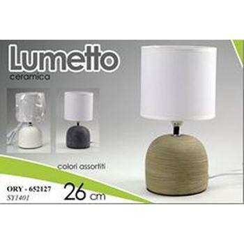 Slika za 652127 LAMPA H26,5