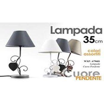 Slika za 679681 LAMPA
