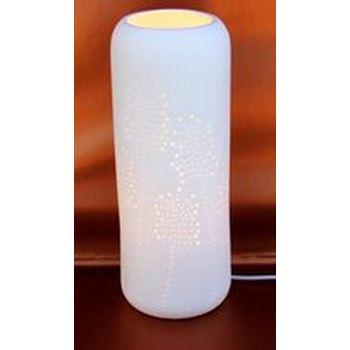 Slika za D122-07(M) LAMPA 11*11*29cm12