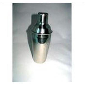 Slika za 280034 SEJKER INOX 500ml 48 BC