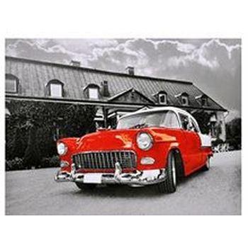 Slika za 104-16-502 SLIKA 50x70