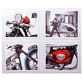 Slika za 120-16-220 SLIKA 50x70