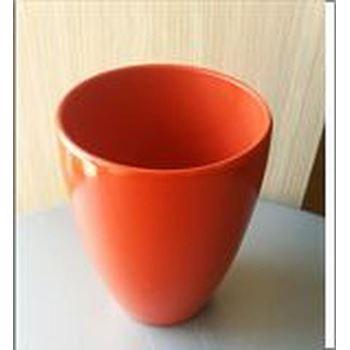Slika za 8600233334171 K.o orhideja crvena V16