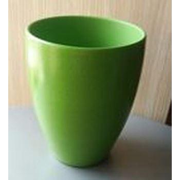 Slika za 8600233333825 K.o orhideja zelena V16