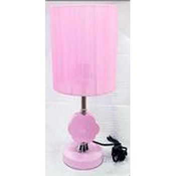 Slika za 8080+291 LAMPA DRVO