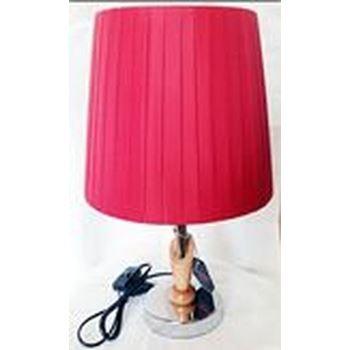 Slika za 8055+577 LAMPA DRVO