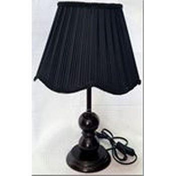 Slika za 6110+108 LAMPA DRVO