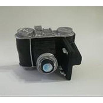 Slika za 802 FIGURA APARAT 14x11cm
