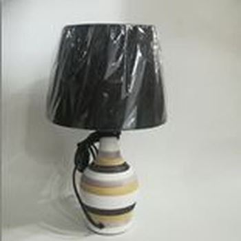 Slika za 16052 LAMPA
