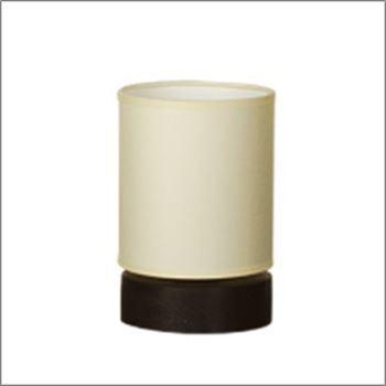 Slika za 221431 STOLNA LAMPA HAVANA CREAM E27