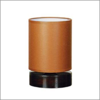 Slika za 221531 STOLNA LAMPA HAVANA BROWN, E27