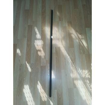Slika za 00451505 DRSKA PVC