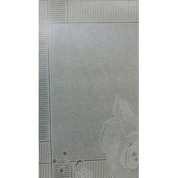 Slika za MUSEMA SEDEF 10 1,40m*20m-0,16mm