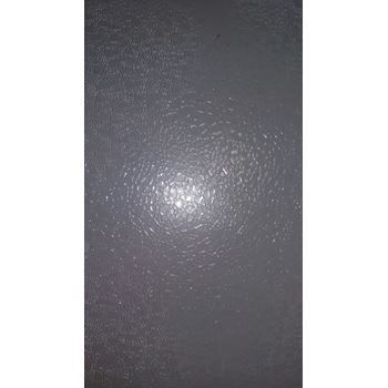 Slika za MUSEMA T-6133-R 1,4*20M PVC 0,3