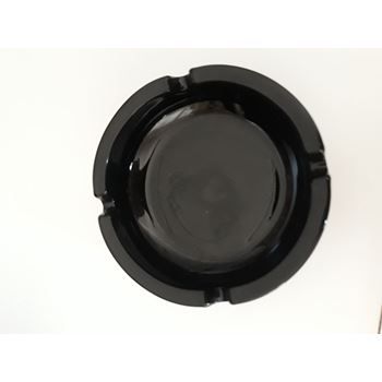 Slika za 60055CF08 Pepeljara 105mm crna