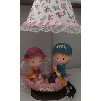 Slika za 7541-9 LAMPA